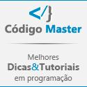 Código Master