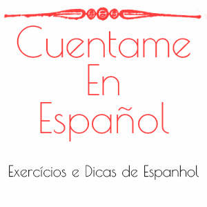 Cuentame En Español